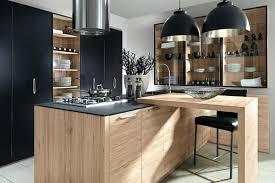 cuisine de marque allemande cuisine de marque allemande fx nous cuisine meuble de cuisine