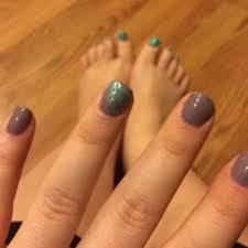 healthy nails 18 photos u0026 30 reviews nail salons 44 s main