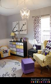 Yellow And Purple Bedroom Ideas Download Bedroom Colors Grey Purple Gen4congress Com