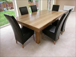 kitchen island big lots kitchen small dining room tables big lots pillows big lots