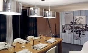 ikea cuisine montpellier suspension ikea cuisine luminaire pour cuisine ikea suspension