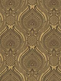 western wallpaper patterns