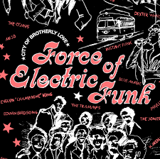 Hit The Floor Playlist - city of brotherly love force of electric funk an okayplayer playlist