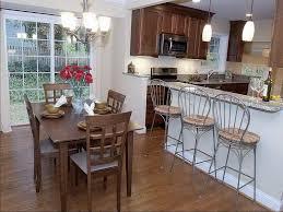 level house split level house kitchen ideas