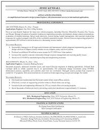 Resume For Manufacturing Pop Up Book Reports 5th Grade Career Resume Search Site College