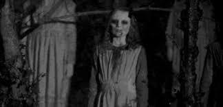imagenes sorprendentes gif 3 casos de canibalismo más sorprendentes creepypastas