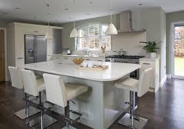 beautiful kitchen island kitchen house beautiful kitchen ideas with beautiful luxury