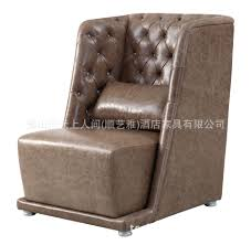 Modern Leather Sofa Direct Custom Post Modern Sofa Modern Leather Sofa Furniture