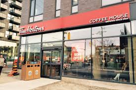 the best and worst tim hortons in toronto