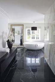 Bathroom Design Company Custom Black Luxury Bathroom Design Ideas - Bathroom design company
