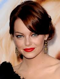 up hairstyles fpr black tie event pictures on hair for black tie event cute hairstyles for girls