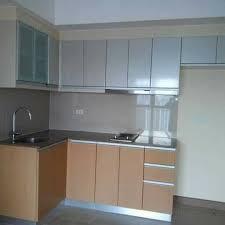 kitchen cabinets home depot philippines lipa modular cabinets home