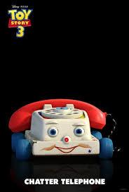 meet toy story 3 characters u2013 film