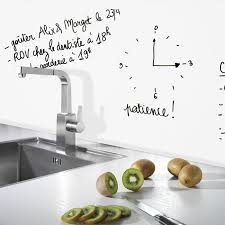 tableau blanc cuisine peinture tableau blanc tableau blanc fr