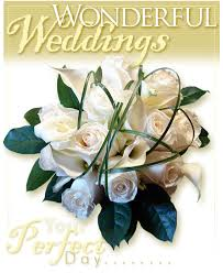 wedding flowers inc wedding flowers shawnee oklahoma house of flowers inc