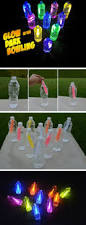 best 25 recycling games ideas on pinterest diy games indoor