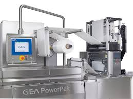 gea press kit for interpack 2017