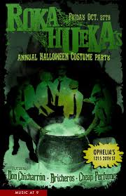 city hall denver halloween ophelia u0027s electric soapbox u2013 denver co u2013 events ticketfly