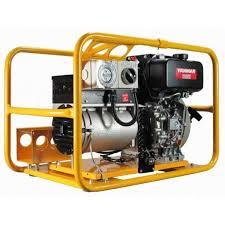 7 best 3 phase diesel generators images on pinterest generators