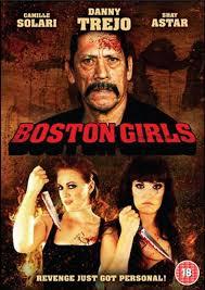 romance film za gledanje boston girls 2010 click on the photo to watch the film online i