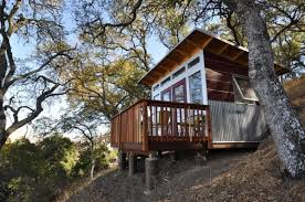 hillside cabin plans hillside cabin house plans homes zone