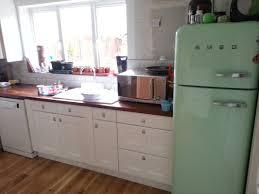 kitchen incredible bespoke kitchen london with black kitchen