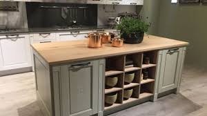 storage kitchen island vanity mesmerizing kitchen island storage ideas 51 on home design