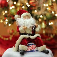 Pepsi Christmas Ornaments - 12