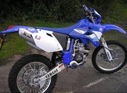 2004 yamaha wr250f moto zombdrive com