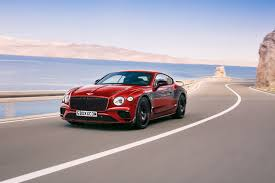 a1 bentley a new bentley supersports is only a matter of time and muscle
