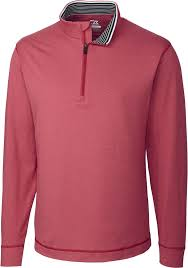 golf sweaters u0026 pullovers u0027s sporting goods