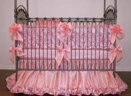 table appealing baby crib set murah ideal baby crib sets near me