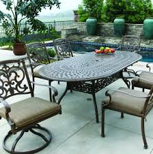 Kmart Patio Furniture Dining Sets - patio terrific patio tables for sale glass patio tables for sale