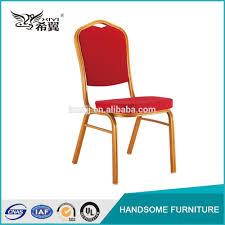 King Chair Rental King Throne Chair Cheap Home Chair Decoration