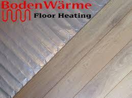 Laminate Floor Mops Best Laminate Floor Mops
