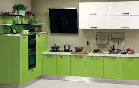 kitchen awesome kitchen cabinet door styles design ideas