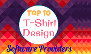 top pattern design software 10 most lovable custom online t shirt design software providers