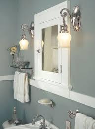 period bathrooms ideas fantastic period bathroom lighting 25 best ideas about modern