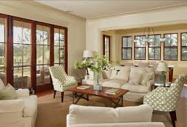living room great living room color ideas kitchen color living