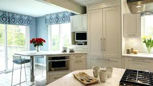 custom metal kitchen cabinets custom metal kitchen cabinets stainless steel cabinets kitchen