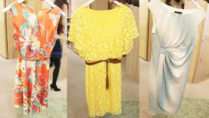 dressbarn spring 2013 collection my life on and off the guest list