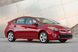 lexus gs 450h edmunds 2014 toyota prius reviews and rating motor trend