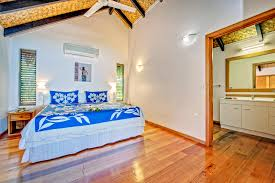tamanu beach resort aitutaki com
