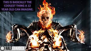 ghost rider 3 movie trailer release date u0026 more
