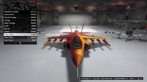xbox one ps4 pc exploit pegasus aircrafts with any paint