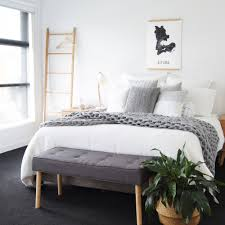 scandinavian inspired simplicity meet interior stylist shae dandy