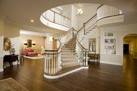 Lobby Stairs Design Commercial Staircase Design Artistic Stairs