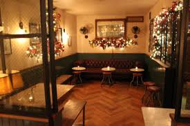 Private Room Dining Nyc 28 Private Dinner Party Nyc Best East Village Bar For