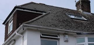 Hipped Roof Loft Conversion Types Of Roofs On Loft Conversions Jackson Loft Conversions Brighton