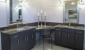 Naples Kitchen And Bath by Coastal Kitchen Interiors Cki Naples Fl